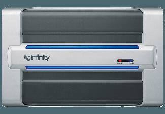 INFINITY Reference 1600A