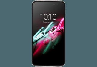 ALCATEL Idol 3 5.5 16 GB Gold