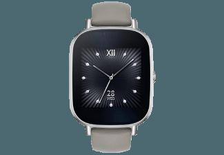 ASUS WI502Q-1LKHA0001 Zenwatch2 Khaki (Smart Watch)