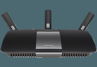 LINKSYS EA6900 AC1900 WLAN-Router